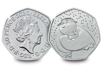 AT-Change-Checker-2020-Snowman-50p-1.jpg