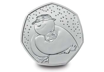 AT-Change-Checker-2020-Snowman-50p-3.jpg