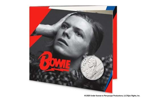 UK-2020-David-Bowie-5-pound-BU-Pack-Product-Images-Pack.jpg