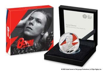 UK-2020-David-Bowie-1oz-Silver-Coin-Product-Images-Box-and-Carton.jpg