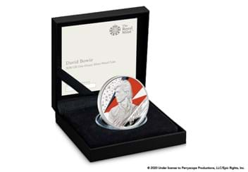 UK-2020-David-Bowie-1oz-Silver-Coin-Product-Images-Boxed.jpg