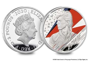 UK-2020-David-Bowie-1oz-Silver-Coin-Product-Images-Obverse-Reverse.jpg