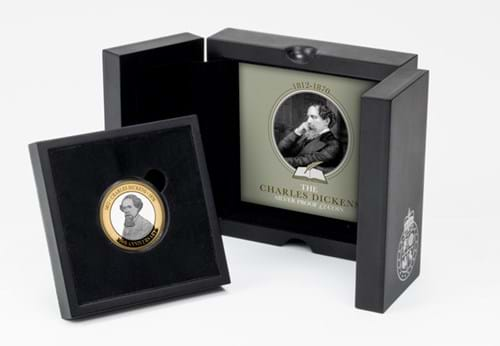 Charles-Dickens-2-prod-image- silver-single-box.jpg
