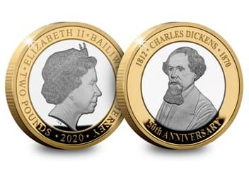 Charles-Dickens-2-prod-image- silver-both-sides.jpg