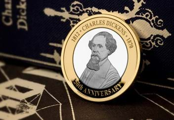 Charles-Dickens-2-prod-image- silver-Lifestyle.jpg
