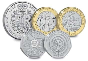 UK-2021-Annual-Coins-Set-BU-Pack-Product-Images-All-Commemorative-Coins.jpg