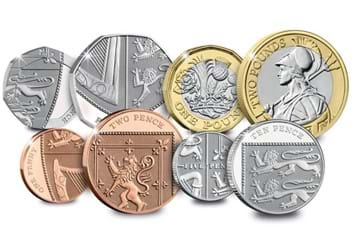 UK-2021-Annual-Coins-Set-BU-Pack-Product-Images-All-Definitive-Coins.jpg