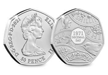 UK-2021-Annual-Coins-Set-BU-Pack-Product-Images-Decimal-Day-50p.jpg