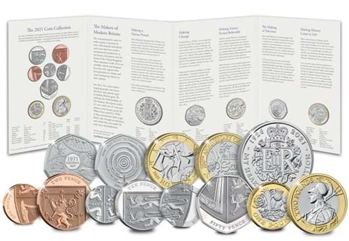 UK-2021-Annual-Coins-Set-BU-Pack-Product-Images-Pack-Open-With-Coins.jpg