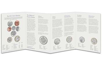 UK-2021-Annual-Coins-Set-BU-Pack-Product-Images-Pack-Open.jpg