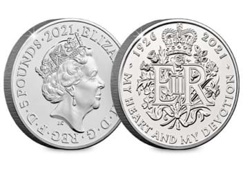 UK-2021-Annual-Coins-Set-BU-Pack-Product-Images-Queens-95th-Birthday-5-Pound.jpg
