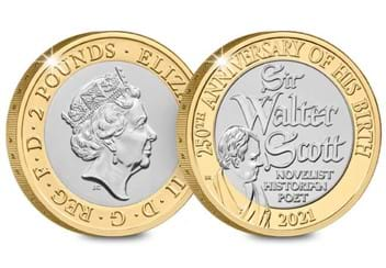 UK-2021-Annual-Coins-Set-BU-Pack-Product-Images-Walter-Scott-2-Pound.jpg