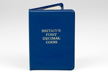 Britains-first-decimal-coins-blue-pack-cover.jpg
