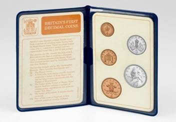 Britains-first-decimal-coins-blue-pack-inside.jpg