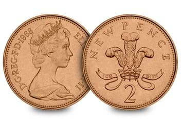 LS-UK-1968-2-new-pence-2p(Both-Sides).jpg