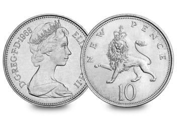 LS-UK-1968-10-new-pence-10p(Both-Sides).jpg