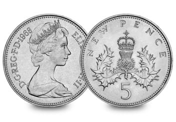 LS-UK-1968-five-new-penny-5p(Both-Sides).jpg