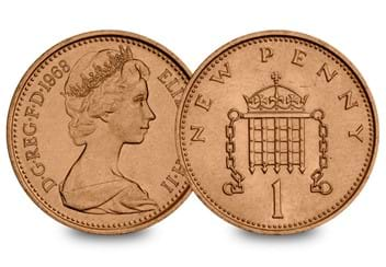 LS-UK-1968-one-new-penny-1p(Both-Sides).jpg