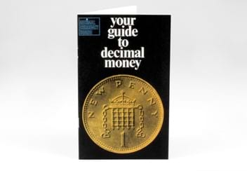 LS-Your-Guide-to-Decimal-Money-booklet-cover.jpg