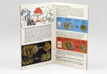 LS-Your-Guide-to-Decimal-Money-booklet-inside.jpg