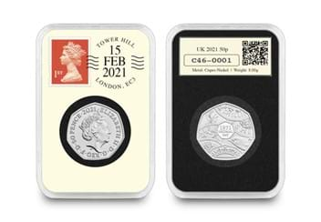 UK-2021-Decimal-Day-DateStamp-50p-Product-Images-Capsule-Front-Back.jpg