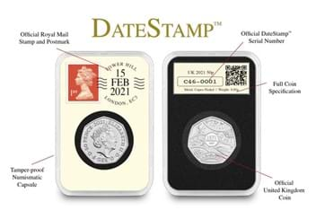 UK-2021-Decimal-Day-DateStamp-50p-Product-Images-Capsule-with-Information.jpg