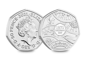 UK-2021-Decimal-Day-DateStamp-50p-Product-Images-Coin-Obverse-Reverse.jpg