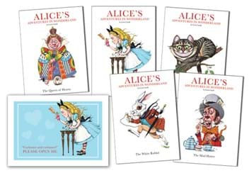 Alice-card-spread.jpg