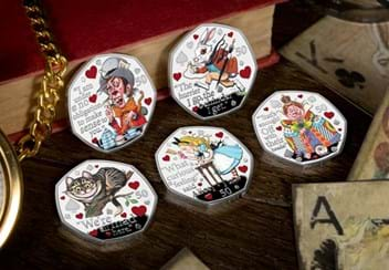 LS-2021-IOM-Alice-in-wonderland-silver-proof-with-colour-print-set-lifestyle.jpg