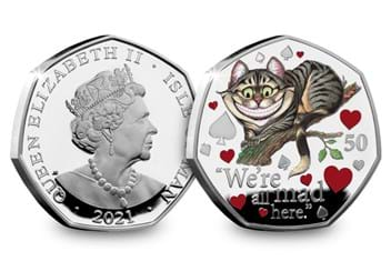 LS-2021-IOM-Silver-colour-50p-Alice-in-wonderland-both-sides-cat-NEW.jpg