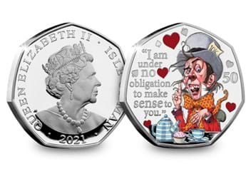 LS-2021-IOM-Silver-colour-50p-Alice-in-wonderland-both-sides-hatter-NEW.jpg