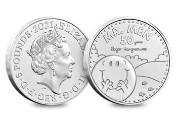 UK-2021-Mr-Happy-£5-BU-Pack-Product-Images-Coin-Obverse-Reverse.jpg