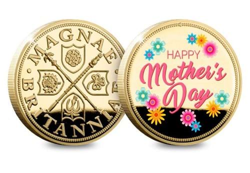 Mothers-Day-2021-Gold-Plated-Commemorative-Product-Images-Medal-Front-and-Back.jpg