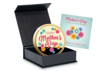 Mothers-Day-2021-Gold-Plated-Commemorative-Product-Images-Medal-in-Box-with-Cert.jpg