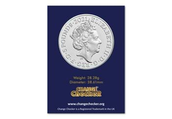 2021-Coins-Change-Checker-product-images-18.jpg