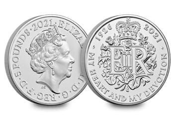 2021-Coins-Change-Checker-queen-elizabeth-ii-95th-birthday-five-pound-coin.jpg