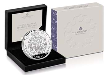 Queens-95th-Royal-Mint-Silver-Proof-5-Pound-Coin-Product-Images-Coin-in-box.jpg
