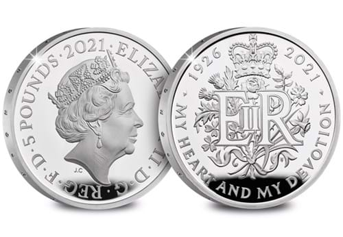 Queens-95th-Royal-Mint-Silver-Proof-5-Pound-Coin-Product-Images-Obverse-Reverse.jpg