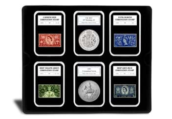 DN-Queen-Elizabeth-II-Coin-and-Stamp-Collection-product-images-2.jpg
