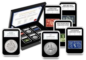 DN-Queen-Elizabeth-II-Coin-and-Stamp-Collection-product-images-4.jpg