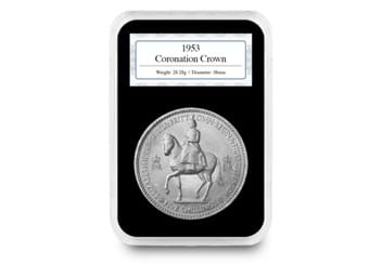 LS-UK-1953-Coronation-Crown-in-everslab-(coronation-coin-and-stanp-set).jpg