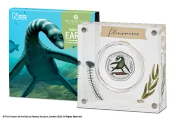 DN-2021-Dinosaurs-Mary-Anning-Collection-Plesiosaurus-BU-silver-with-colour-silver-gold-50p-coin-product-images-4.jpg