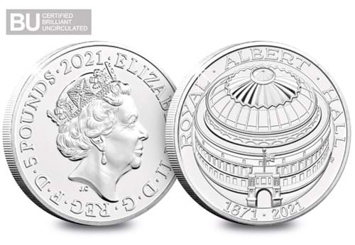 AT-Change-Checker-Royal-Albert-Hall-5-Pound-Coin-BU-1.jpg