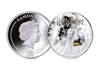 Official-Harry-Potter-Stamp-and-Coin-Cover-Product-Images-Coin-Obverser-Reverse.jpg