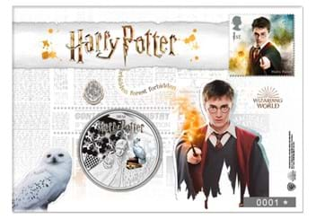 Official-Harry-Potter-Stamp-and-Coin-Cover-Product-Images-Cover.jpg