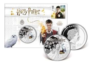 Official-Harry-Potter-Stamp-and-Coin-Cover-Product-Images-Main-Cover-and-Coin.jpg