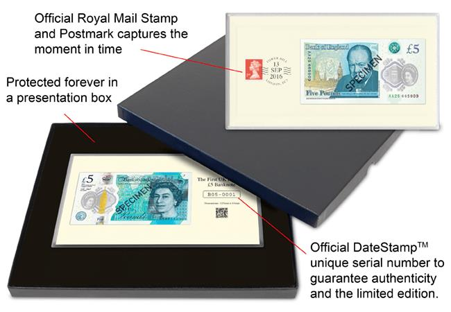 http://www.westminstercollection.com/umbraco/ImageGen.ashx?height=450&image=/media/51700742/Polymer-5-Pound-Note-DateStamp-Spec.png