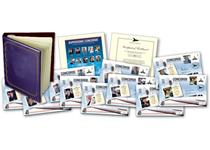 Set of 10 covers individually signed by each of the ten featured Concorde Pilots. Each cover comes complete with Royal Mail Concorde stamp and matching Pilot label.