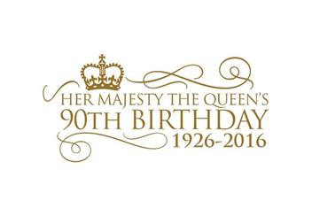 QEII 90 Birthday logo.jpg