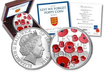ST-RBL-2016-Poppy-Silver-£5-Proof-Coin-Web-Images1.jpg